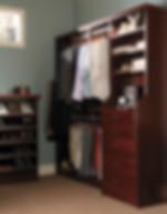 Wellborn Closet Image 2.jpg