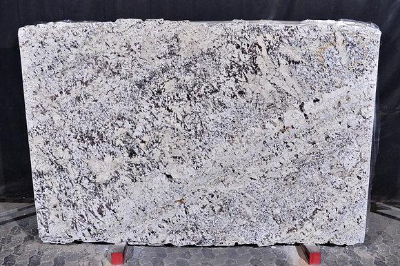 Galaxy Granite (39449)