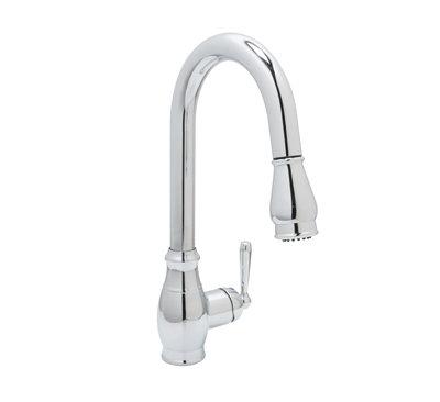Kitchen Faucet 51191