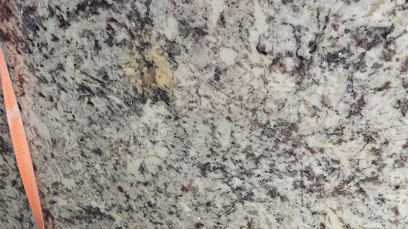 Antique White Granite Block 1054 Bundle Slabs 1-7