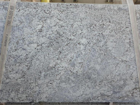 HOW GRANITE WAS USED IN THE ANCIENT WORLD, AND HOW IT IS USED TODAY
