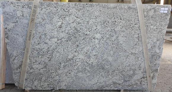Blue Nile Granite (242)