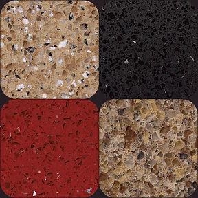 Quartz Countertops, Quartz, Quartz Crestview, Quartz, Niceville, Quartz Fort Walton Beach, Quartz Andalusia