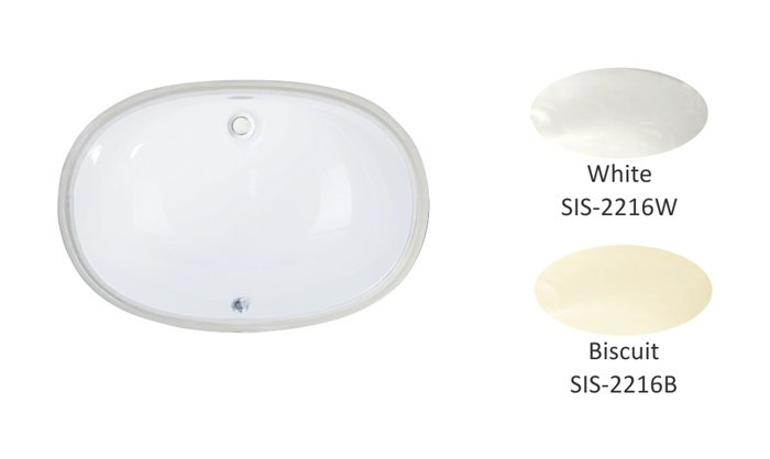 SIS-2216