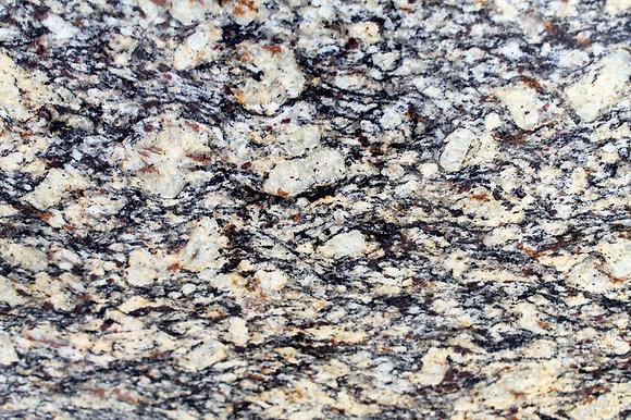Portofino Gold Granite (0219)