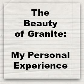 Granite countertops, granite countertops installation, granite crestview, granite fort walton beach, granite fwb