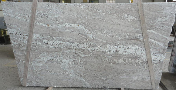 River White Granite (8)