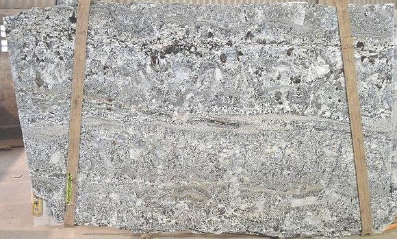 Araras Blue Granite (643)