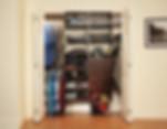 Wellborn Closet Image 5.jpg
