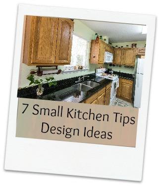 7 Small Kitchen Tips Design Ideas.jpg