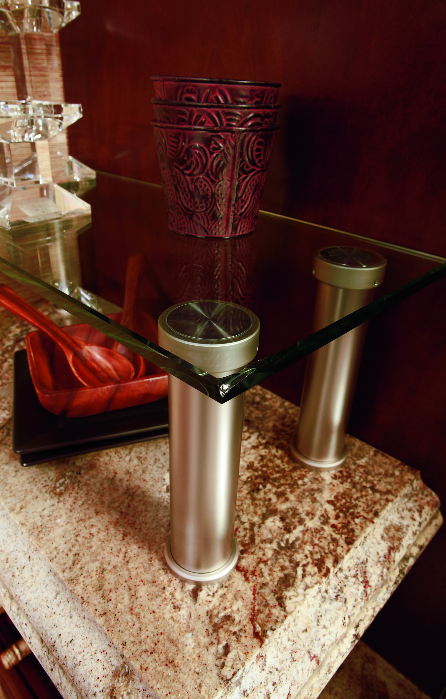 Stainless Countertop Support SCSV Vertical.jpg