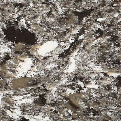 Black Ocean Quartz