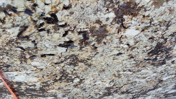 Copenhagen Granite Block 10266 Slabs 15-21