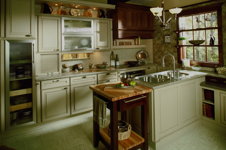 MRY_MPL_PBJ and LAN_HKY_SEA Kitchen.jpg