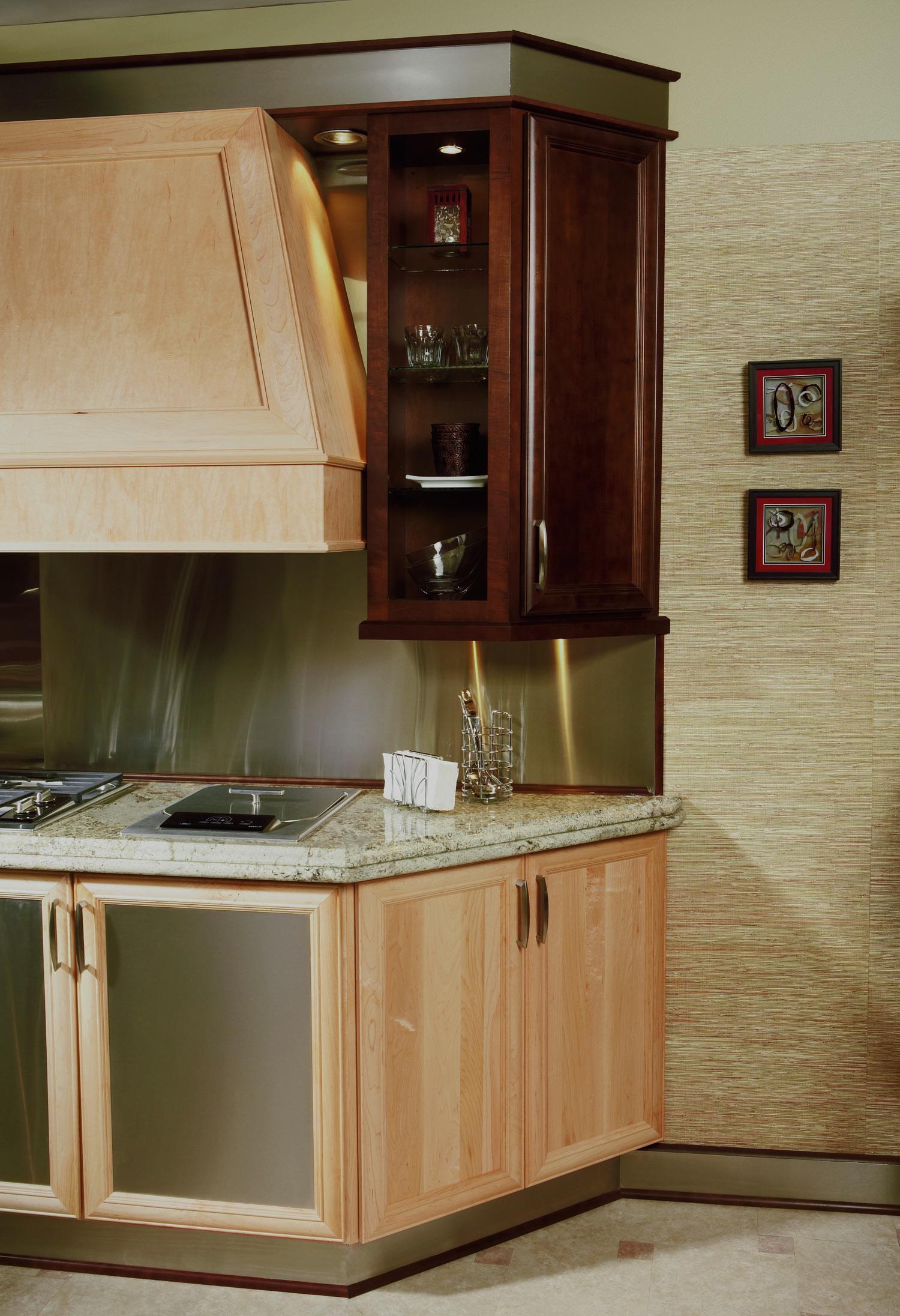 SDY_MPL_SEA and NAT Kitchen.jpg