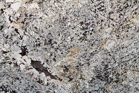 White Cayman Granite Bundle Slab 21-27