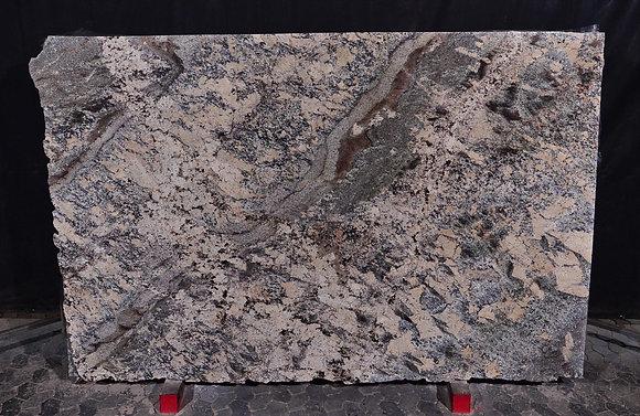 Bordeaux River Granite (38398)