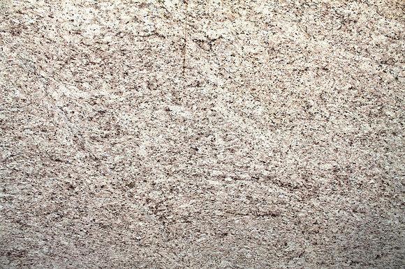 Giallo Ornamental Granite Bundle 0274