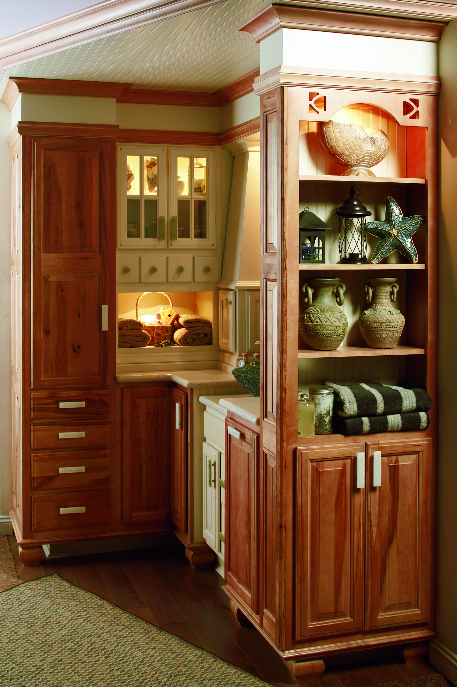 Furniture Tall Bookcase RHS_CMP_SNS and CDV.jpg