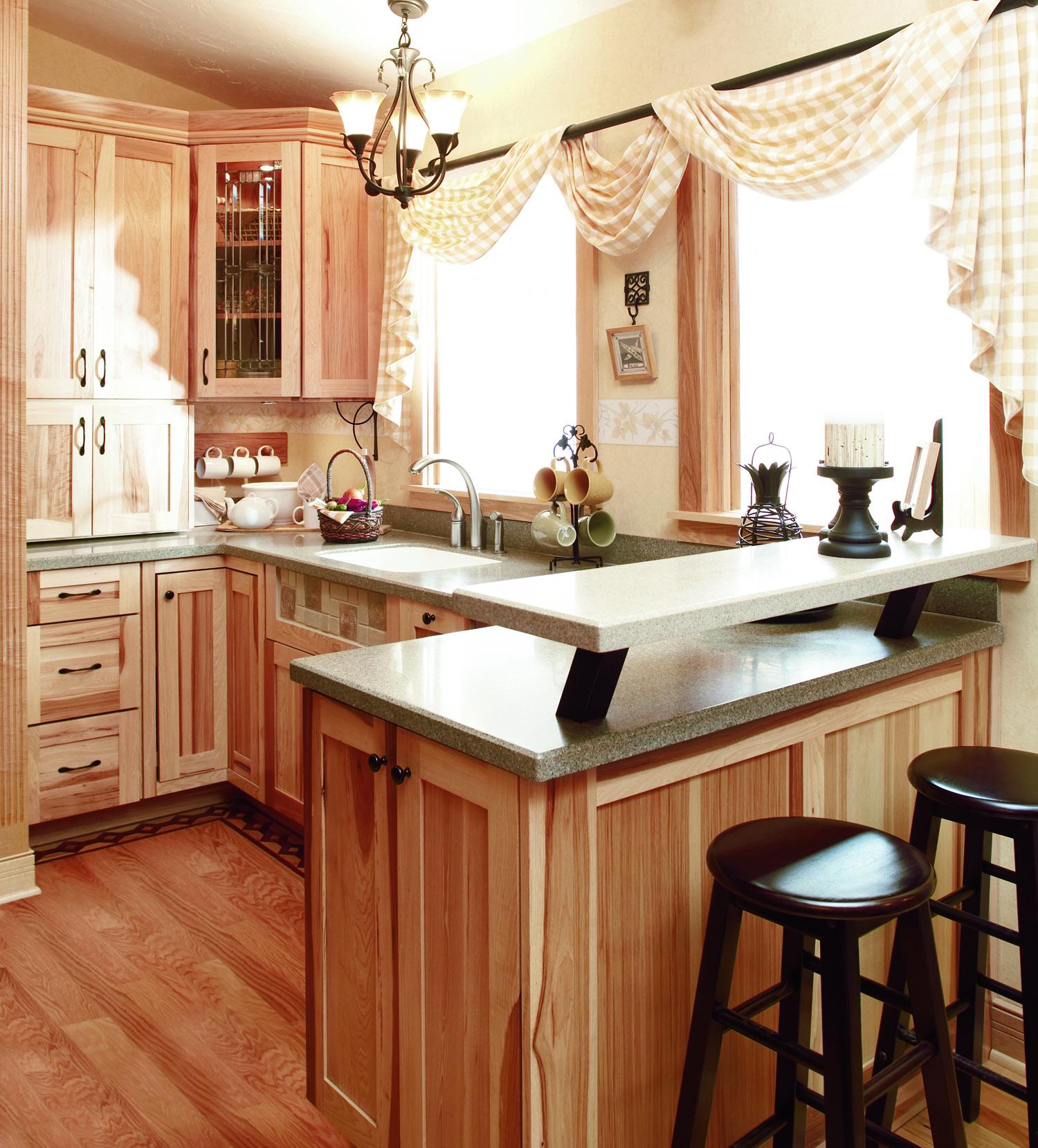 LAN_HKY_NAT Kitchen.jpg