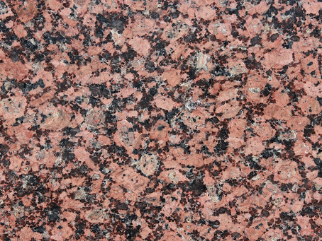 Help! My Granite Countertop Is Chipped: Can It Be Repaired?