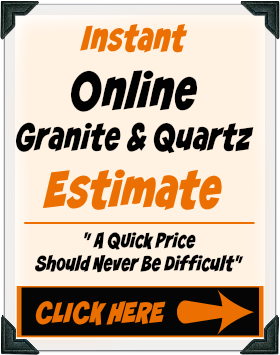 how much is granite, how much are granite countertops, granite countertops cost, quart countertops cost, how much is quartz, quartz vs granite