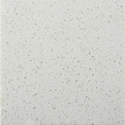 White Linen Quartz