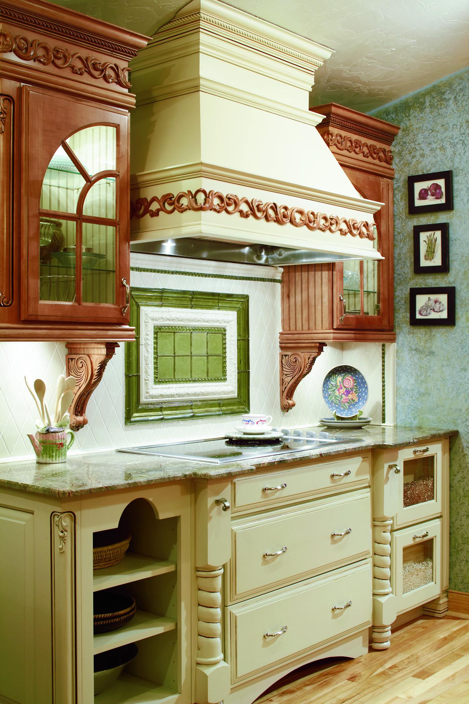 SVS_MPL_MCR and CIN Kitchen.jpg