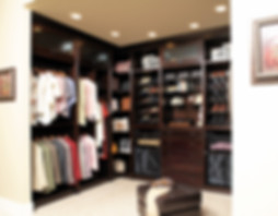 Wellborn Closet Image 1.jpg