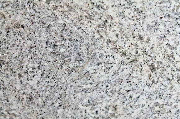 Kashmir White Granite Bundle 1090