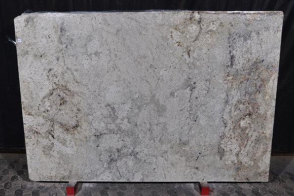 Hawaii Granite (35708)