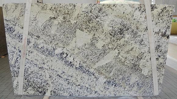 Creama Delicauts Granite (1115)