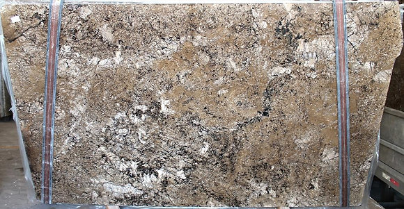 Luxury Brown Granite Bundle 0340