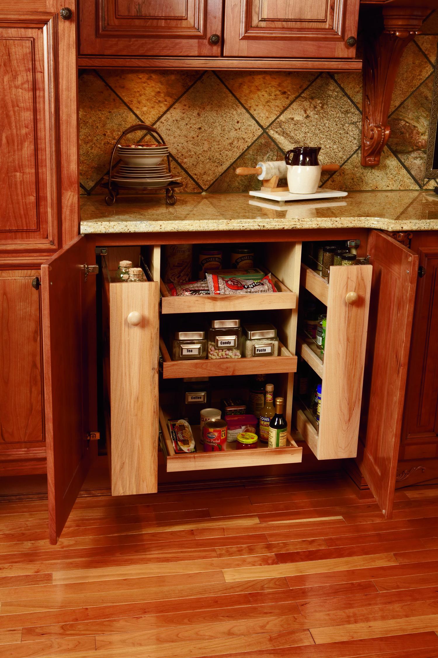 Base Super Chef Cabinet w_Spice Pullout.jpg