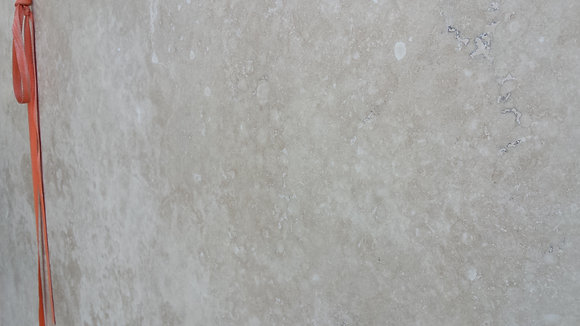 Laguna Travertine 3CM Countertop