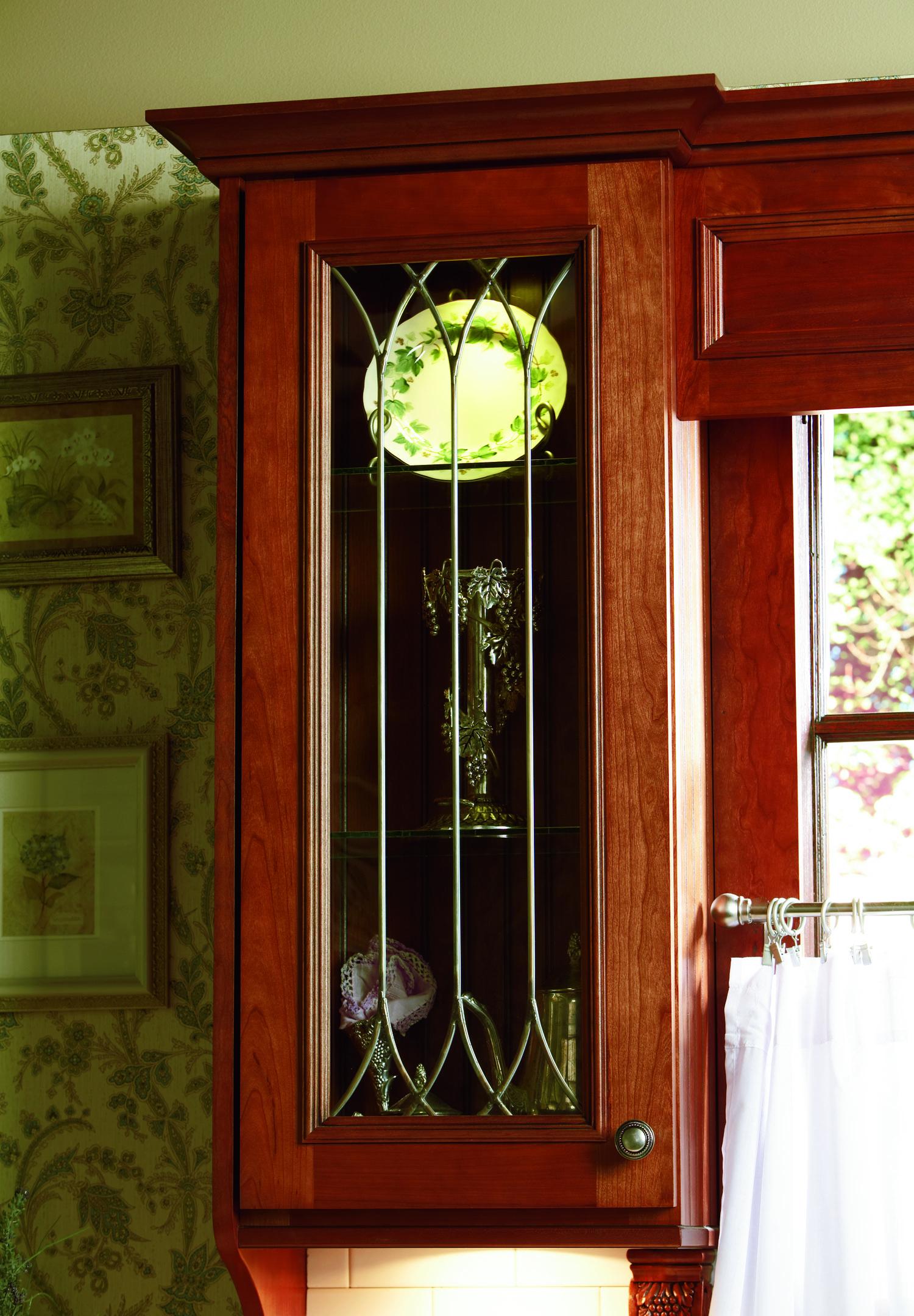 Leaded Glass Door MEL_CHY_CLJ.jpg