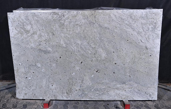 Bahamas White Granite (39567)