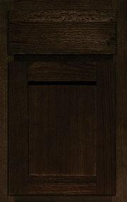 Layton Oak