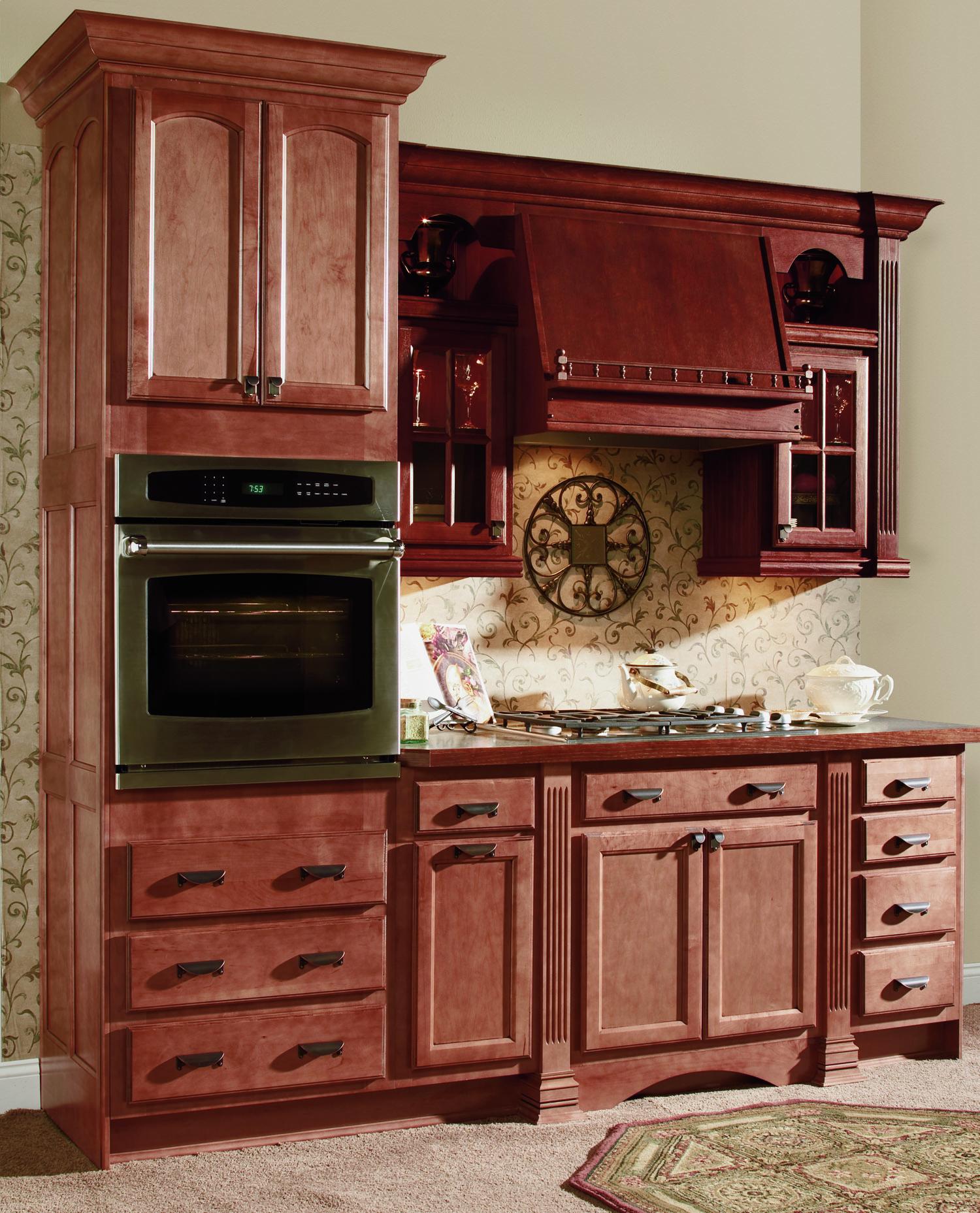 ARA_MPL_NMG w_ARS_OAK_SBL Kitchen.jpg