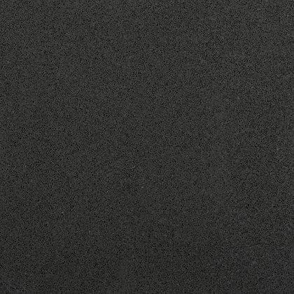 Black Charcoal Quartz