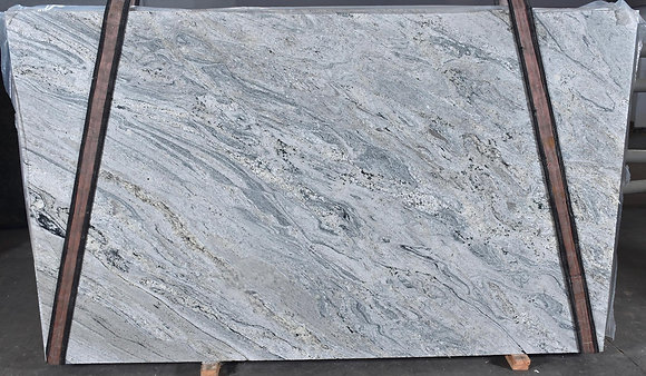 Mountain Mist Granite 4758