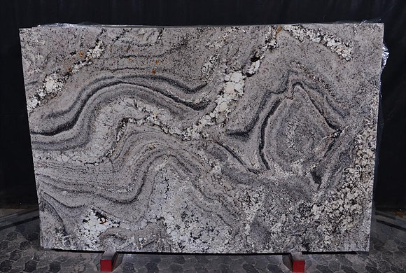 Amarone Granite (38913)