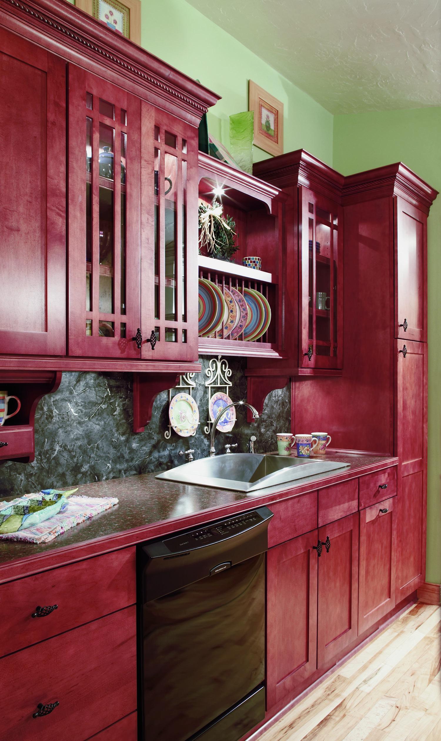 PRA_MPL_TEA Kitchen.jpg