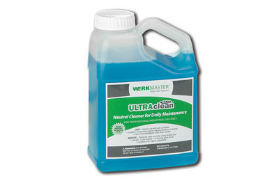 Ultra Clean Hi-Lite 1 Quart
