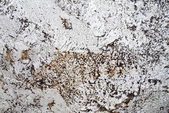 Everest Gold Granite Bundle 0194