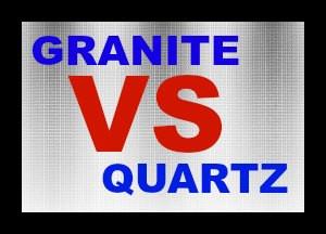 Granite Vs Quartz Cover Pic.jpg