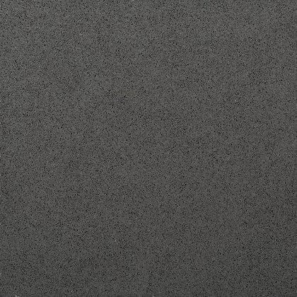 Charcoal Grey Quartz