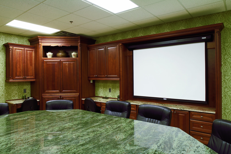 SAV_CHY_DRK Board Room.jpg