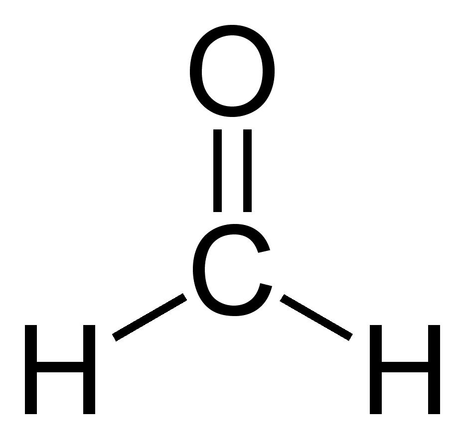 Formaldehyde-2D.png