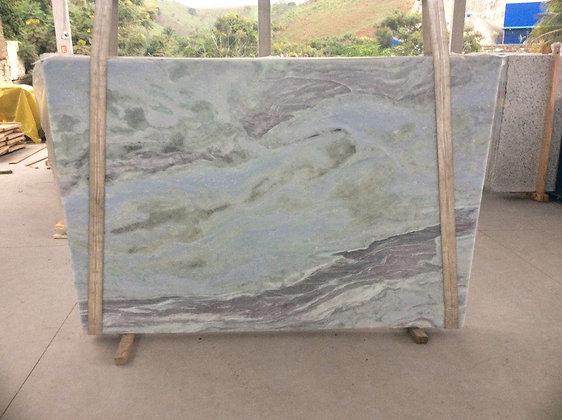 Lumen Blue Marble (709)